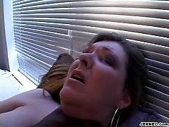 interracial mom fucking movies -