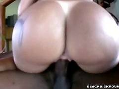 interracial mom fucking movies - Delanie and Monica. Group Sex and Lots More Fun!