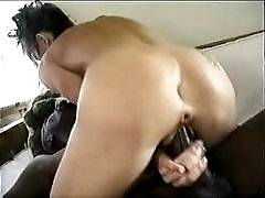 interracial mom fucking movies - Interracial Mature Gfs - Mom Enjoys Fucking Horny Guy