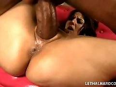interracial mom fucking movies - Lexxxi Lockhart Lusting After Black Dick