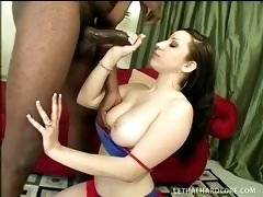 interracial mom fucking movies - Dark Meat Lovers