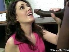interracial mom fucking movies - Dr. Sarah Shevon