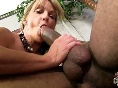 interracial mom fucking movies - Shayla Laveaux's is the top realtor in the business
