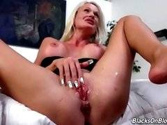 interracial mom fucking movies - Rico Strong and JonJon have a very special spot in Los Angeles where they like to pick up girls